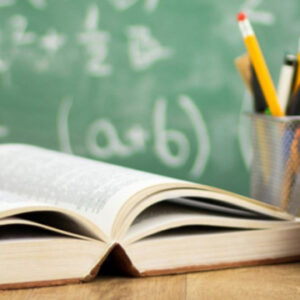 Навчальні заклади